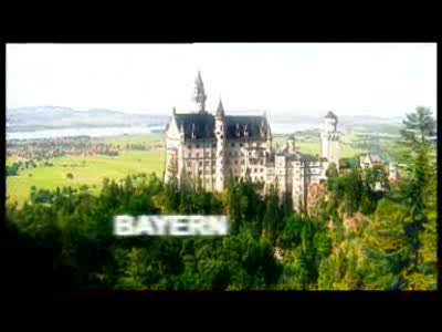 MedicineFilms.com - Bavaria & Partners