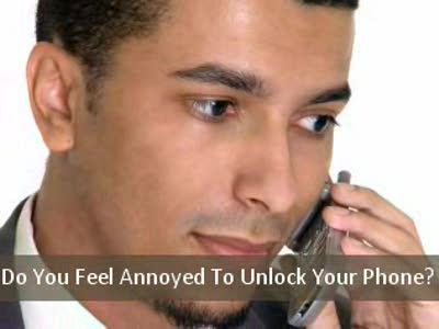 MedicineFilms.com - Safe Ways To Unlock Your Cell Phone
