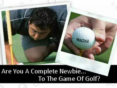 MedicineFilms.com - Golf Instruction Book To Short Cut Your Learning Curve