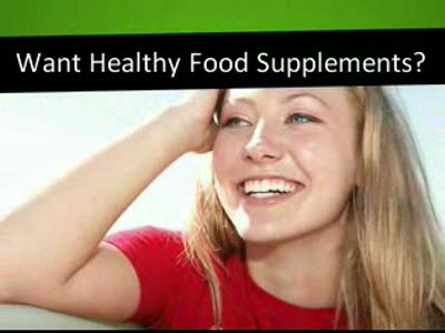 MedicineFilms.com - Vitamin Supplements To Enhance Your Health
