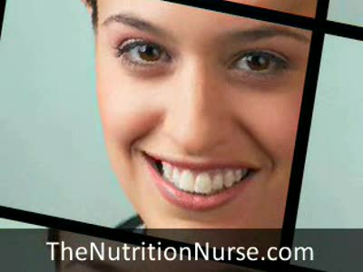 MedicineFilms.com - Diet Nutritional Supplements For Good Health