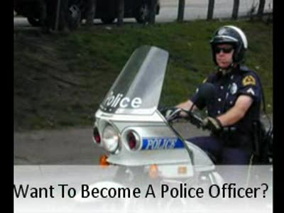 MedicineFilms.com - Know More About Police Recruitment Process