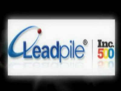 MedicineFilms.com - The Leadpile Challenge From the World's Largest Online Exclusive Lead Excha