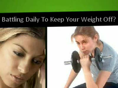 MedicineFilms.com - Quick Weight Loss Diet Programs