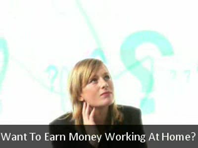 MedicineFilms.com - Easy Ways To Make Extra Money At Home Revealed Now