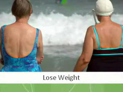 MedicineFilms.com - Weight Loss Tips To Lose Weight Quickly
