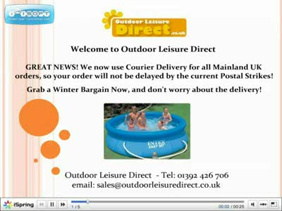MedicineFilms.com - Outdoor Leisure, Swimming Pool, Portable Pools, Children Outdoor Games, Adu