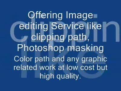 MedicineFilms.com - Clipping Path Outsourcing Service at low cost by US based Graphic design fi