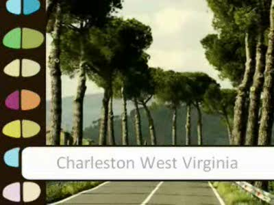 MedicineFilms.com - Wingate Charleston WV For Your Business Trip