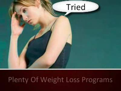 MedicineFilms.com - Healthy And Comfortable Weight Loss System