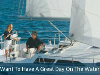 MedicineFilms.com - Get All The Information Of The Sailboats For Sale