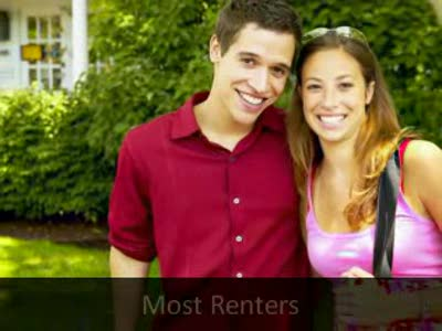 MedicineFilms.com - know How To Get a Grant For First Time Home Buyers