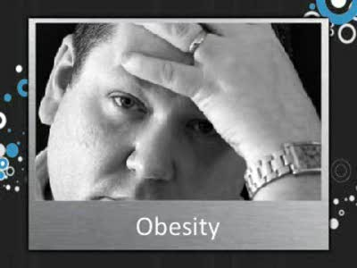 MedicineFilms.com - Discover The Secret To Lose Weight Quickly