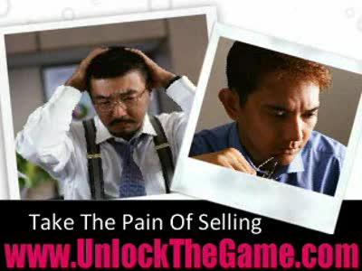 MedicineFilms.com - Sales Training To Make Your Cold Calling Easy