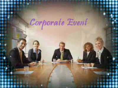 MedicineFilms.com - The Ultimate Resource For Corporate Event Planning