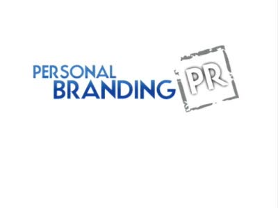MedicineFilms.com - Personal Branding PR Twitter Tips and Resources Part 1