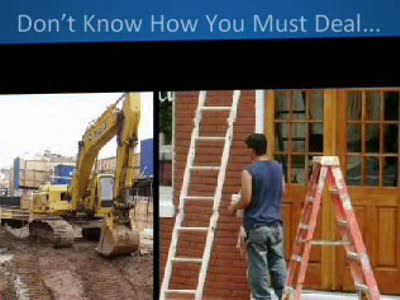 MedicineFilms.com - Best Collection Of Construction Safety Manuals
