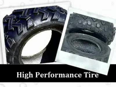 MedicineFilms.com - Buy The Best Tires For Your Vehicle