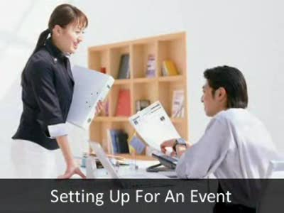 MedicineFilms.com - Events Organizers To Make Your Event Special