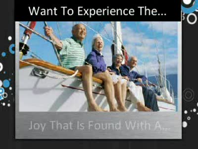 MedicineFilms.com - Catalina Yachts To Meet Your Luxurious Needs