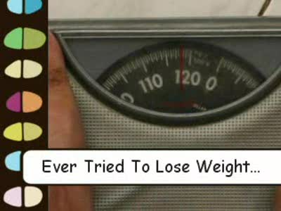 MedicineFilms.com - Successful Weight Loss Exercise Program