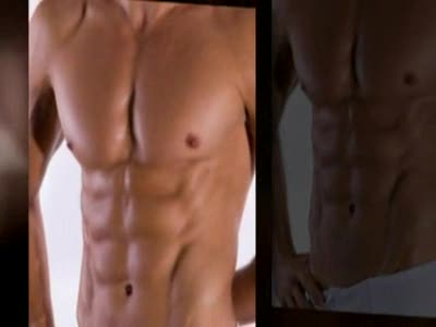 MedicineFilms.com - Abdominal Toning-The Truth About 6 Pack Abs