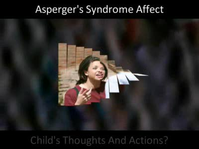 MedicineFilms.com - Know More About Aspergers To Assist Your Child