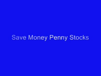 MedicineFilms.com - Penny Stocks