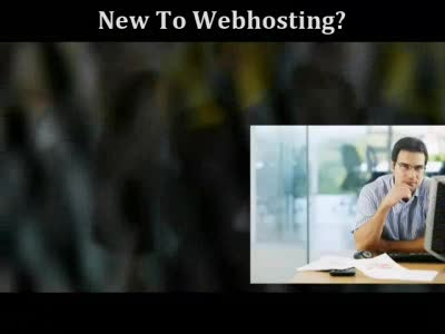 MedicineFilms.com - Get The Best Website Hosting Services