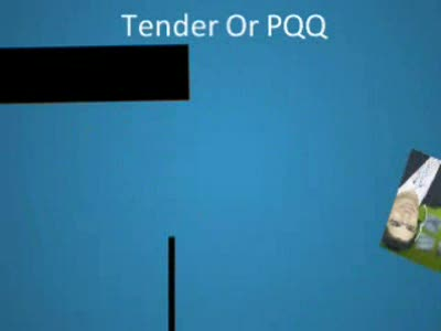 MedicineFilms.com - Get PQQ, Bid & Tender writing Services