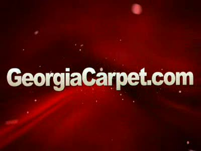 MedicineFilms.com - Buy Residential & Commercial Carpets at GeorgiaCarpet.com