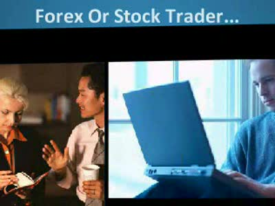 MedicineFilms.com - Forex Trading System To Increase Your Success Rate
