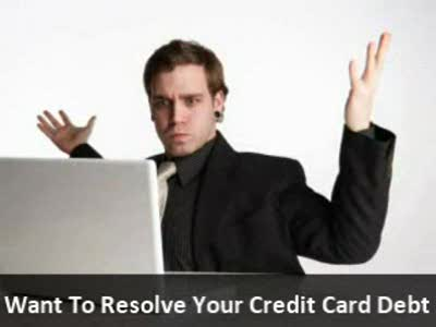 MedicineFilms.com - Resolve Your Credit Card Debt Problems Easily