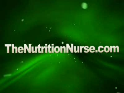 MedicineFilms.com - Balance Your Diet With Diet Nutritional Supplements