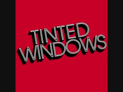 MedicineFilms.com - Tinted Windows -