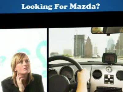 MedicineFilms.com - Get The Best Mazda Service At HornsbyMazda