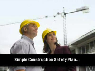 MedicineFilms.com - Get The Best & Proven Site Safety Plans