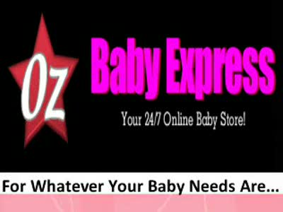MedicineFilms.com - Shop For Baby Chairs At Oz Baby Express