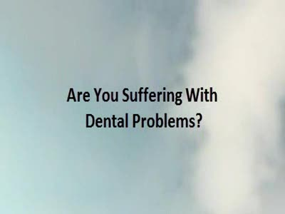 MedicineFilms.com - Oral Sedation In Dentistry For Fearless Dental Treatment