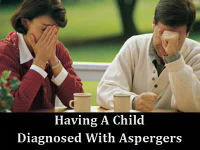 MedicineFilms.com - Get The Best Solution To Cure Asperger Syndrome
