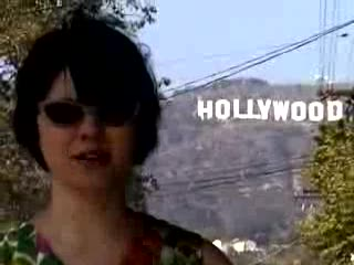 MedicineFilms.com - Hello, Hollywood!